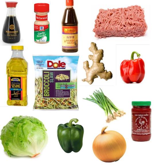 ingredients3