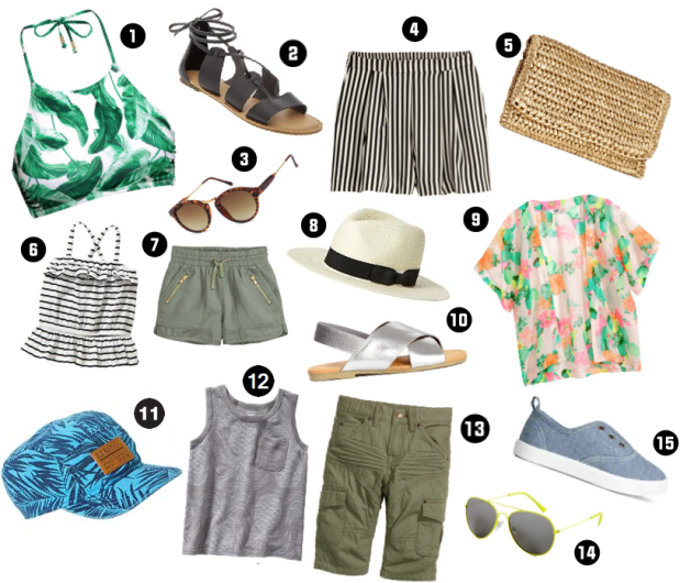 summer wish list3